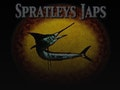 Tim Smith's Spratleys Japs, Knifeworld event picture