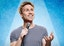 Russell Howard to appear at National Maritime Museum, London in September