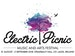 Electric Picnic 2018 event picture