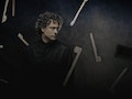 Steinway International Piano Series: Paul Lewis event picture