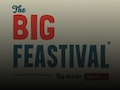 The Big Feastival 2018 event picture
