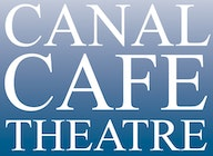 Canal Cafe Theatre artist photo