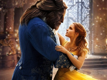 Disney In Concert: Beauty And The Beast picture