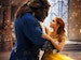 Disney In Concert: Beauty And The Beast event picture