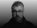 Sassy Knack: Phill Jupitus event picture