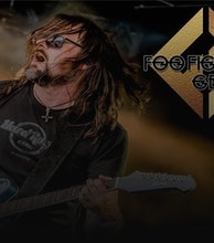Foo Fighters GB artist photo