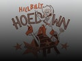Hillbilly Hoedown Weekend 2018 event picture