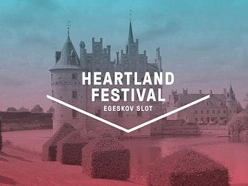 Heartland Festival 2018 picture
