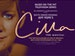 Cilla - The Musical (Touring), Kara Lily Hayworth, Carl Au event picture
