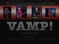 Vamp event picture