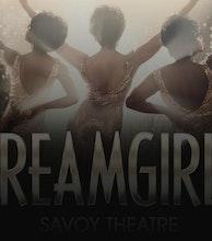Dreamgirls - The Musical artist photo