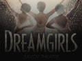 Dreamgirls - The Musical, Amber Riley event picture