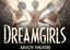 Dreamgirls - The Musical: Save up to 40%