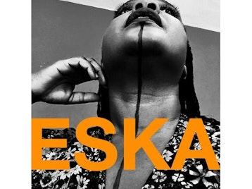 ESKA artist photo