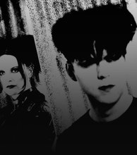 Clan Of Xymox artist photo