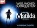 Matilda The Musical event picture