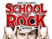 School Of Rock - The Musical (Touring) event picture