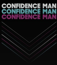 Confidence Man artist photo