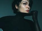 Jessie J artist photo