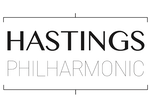 Hastings Philharmonic artist photo