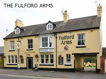The Fulford Arms picture