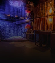 Aces & Eights Saloon Bar artist photo
