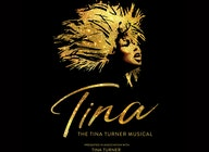 Tina - The Tina Turner Musical PRESALE tickets available now