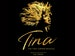 Tina - The Tina Turner Musical: Adrienne Warren event picture