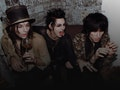 Palaye Royale event picture