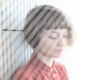 Shepard's Delight: Brooke Sharkey picture