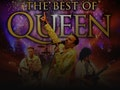 The Best Of Queen - performed by Flash event picture