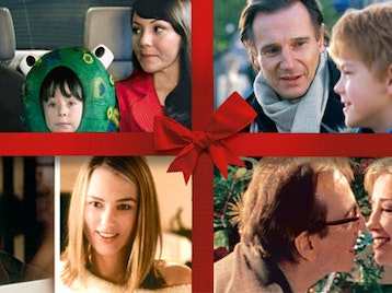 Picture for Love Actually Live