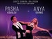 The Magic of Hollywood: Pasha Kovalev event picture