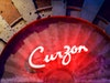 Curzon Cinema and Arts photo
