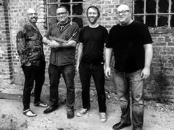 Gilad Atzmon And The Orient House Ensemble picture