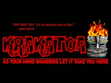 Krakatoa picture