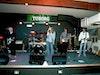 Backstage @ Green Hotel Kinross photo