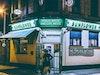 The Sunflower Bar photo