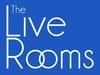 The Live Rooms photo