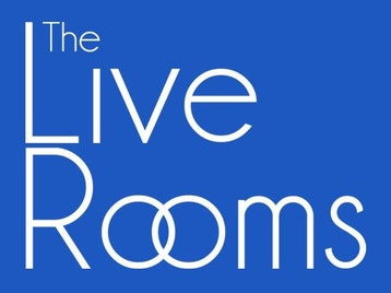 The Live Rooms picture