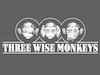 Three Wise Monkeys photo