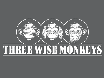 Three Wise Monkeys venue photo