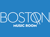 The Boston Music Room photo