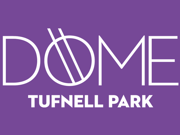 The Dome Events