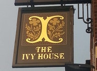 The Ivy House artist photo