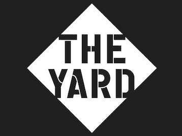The Yard Theatre venue photo