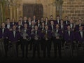 Brighouse & Rastrick Band event picture