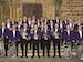 Massed Bands: Brighouse & Rastrick Band, Boobs & Brass event picture