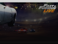 Fast And Furious Live event picture