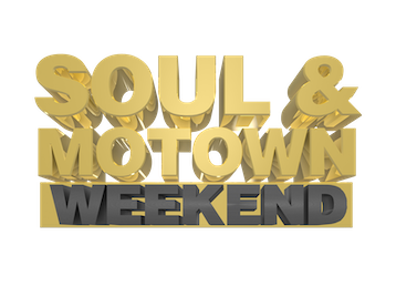 Soul & Motown Weekend: Jocelyn Brown, Heatwave picture